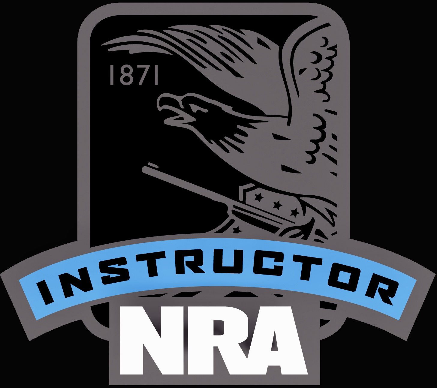 New Mexico Gun Class | Albuquerque - Concealed Carry Classes
